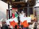 4/13(土)〜15(月)限定!長浜曳山まつり記念 カジュアルディナーフルコース