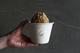 ビバシティ彦根でびわこレストランROKUのモンブランが食べられる